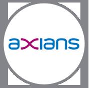 axians_white