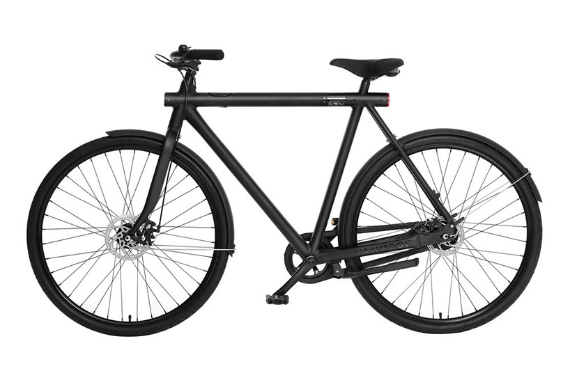 vanmoof-smartbike-bicycle-designboom-04-818x546
