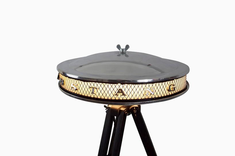 unibro-design-car-parts-furniture-designboom-01-818x545
